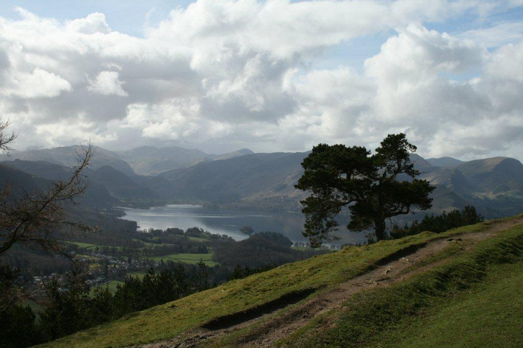 latrigg-walk-7