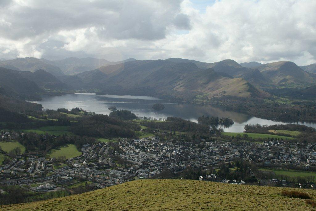 latrigg-walk-8