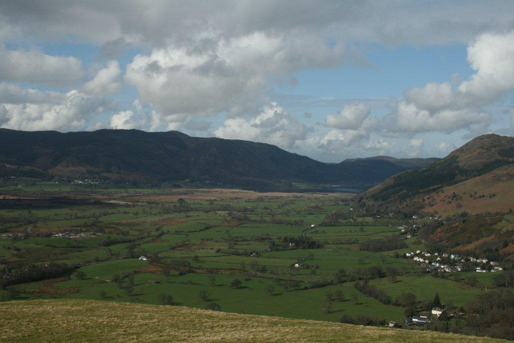 latrigg-walk-9