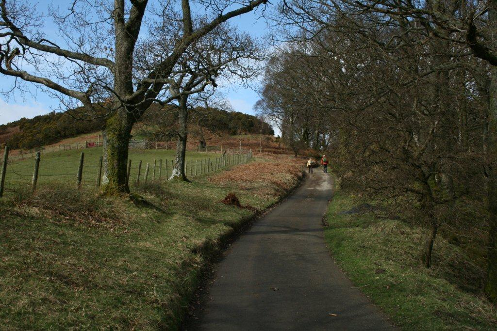 latrigg-walk-11