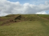 latrigg-walk-10