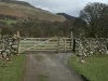 latrigg-walk-12