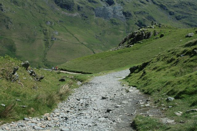 old-man-of-coniston-040