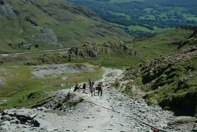 old-man-of-coniston-059