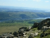 old-man-of-coniston-115