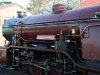 steam-railways_5837