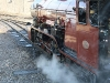 steam-railways_5848