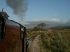 steam-railways_5850