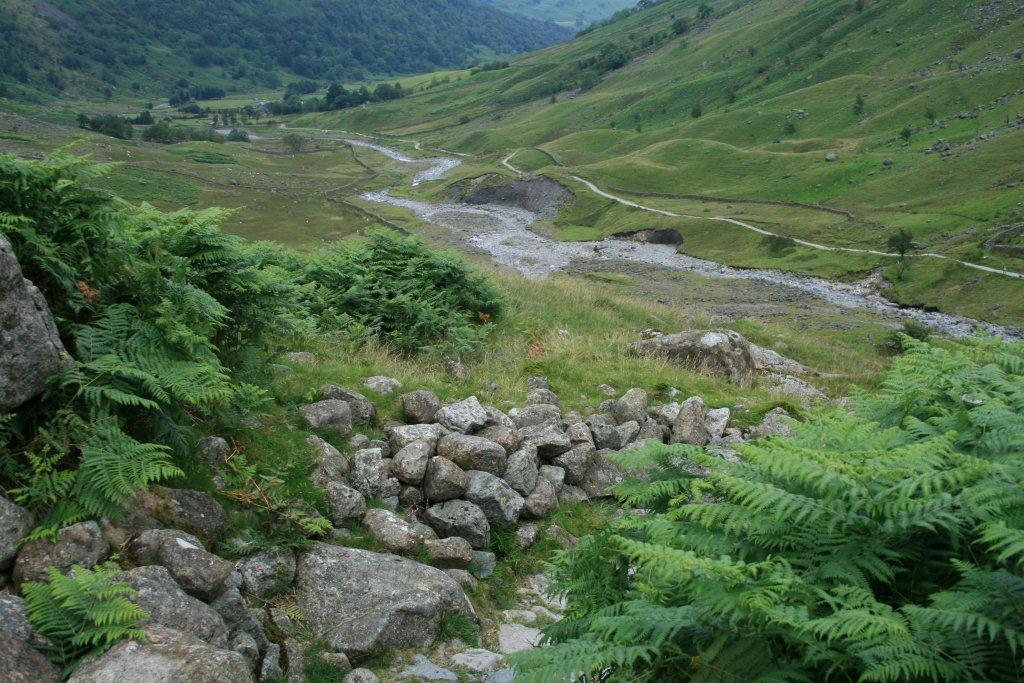 scafell-pike-016