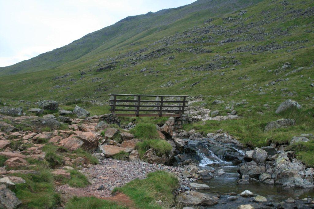scafell-pike-028