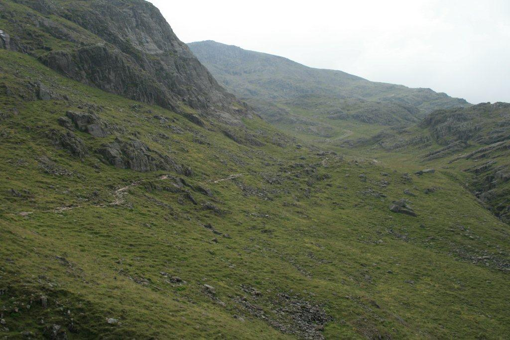 scafell-pike-057