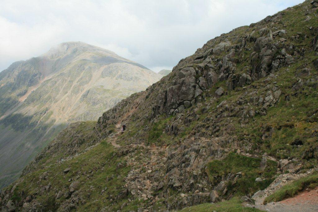 scafell-pike-059