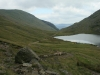 scafell-pike-037