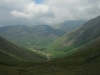 scafell-pike-043