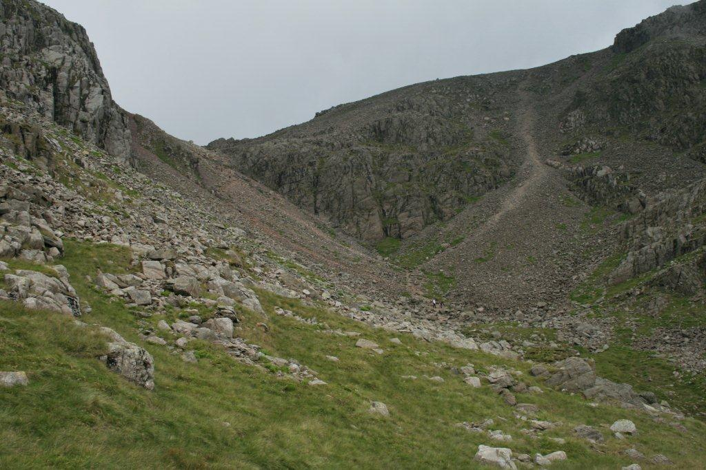 scafell-pike-078