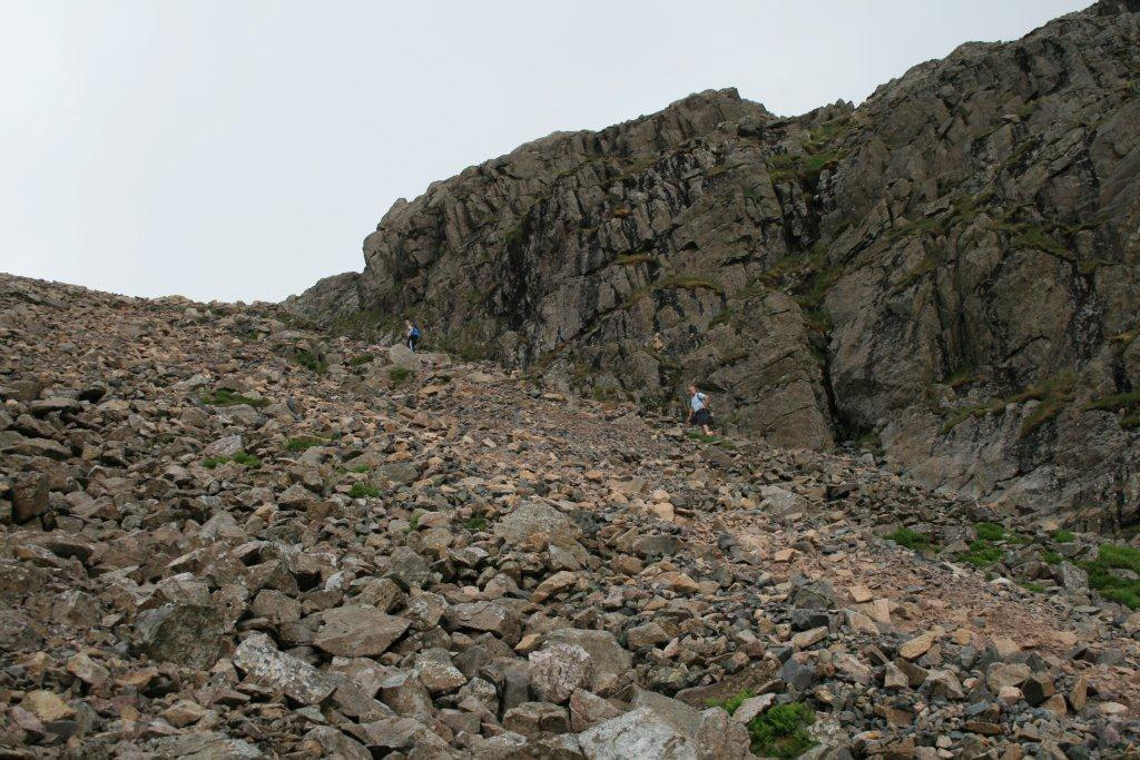 scafell-pike-084