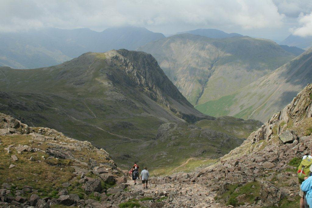 scafell-pike-088
