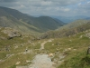 scafell-pike-070