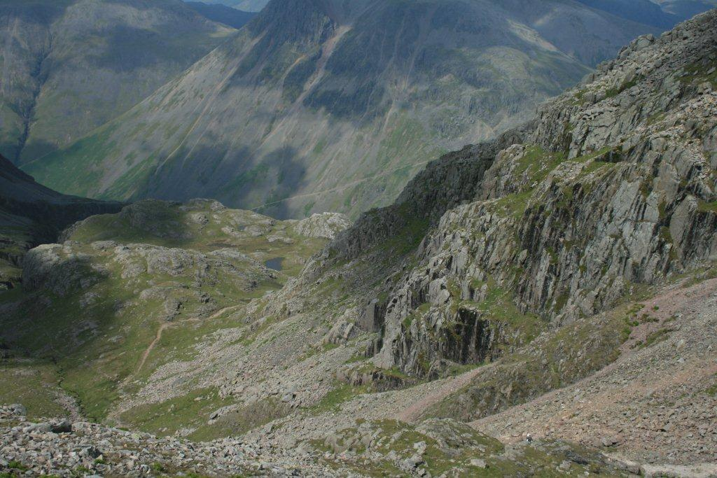 scafell-pike-094
