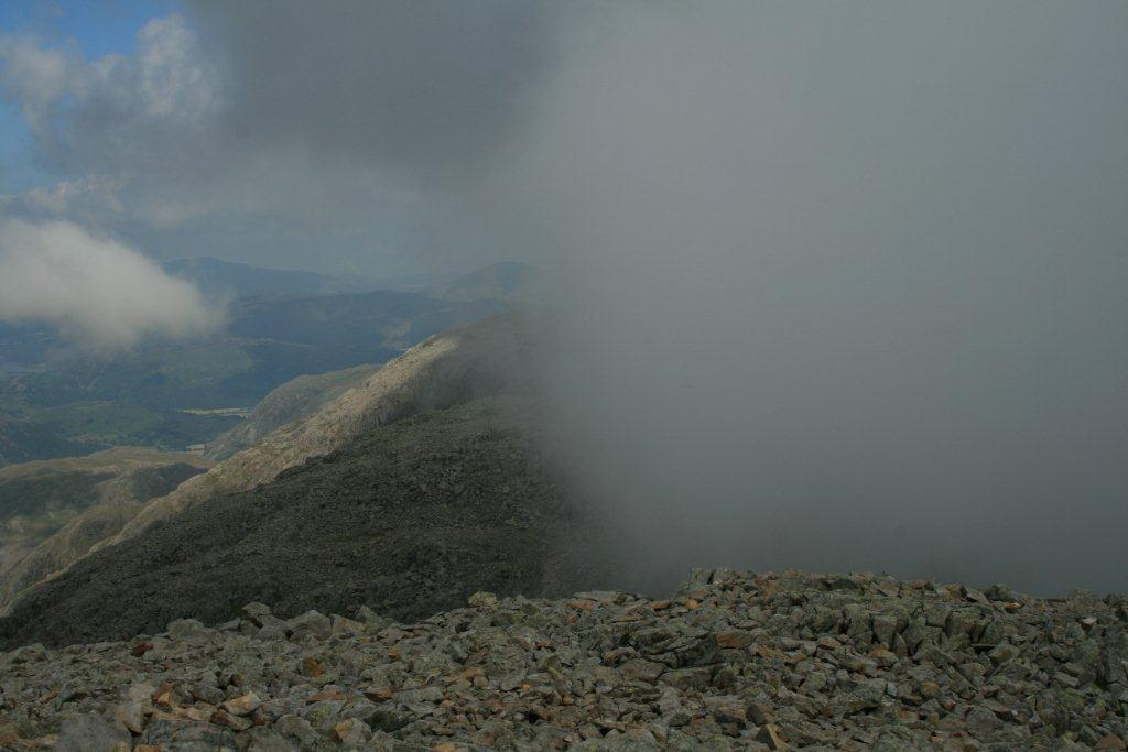 scafell-pike-101