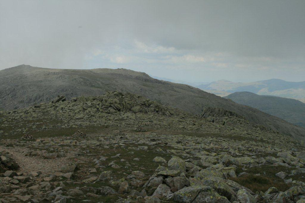 scafell-pike-126