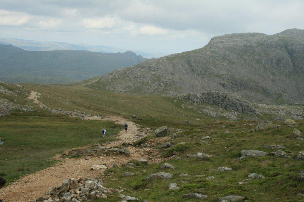 scafell-pike-129