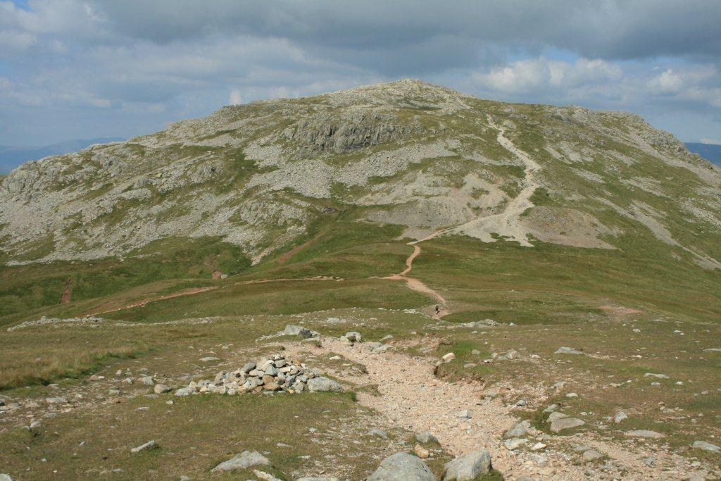 scafell-pike-134