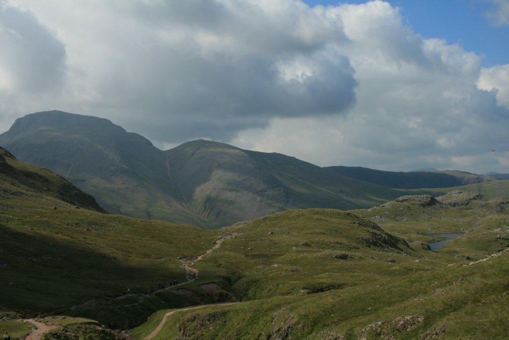 scafell-pike-140