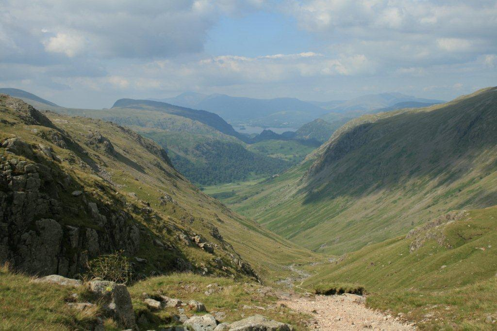 scafell-pike-145
