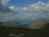 scafell-pike-132