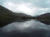 ullswater-lake-walks-1