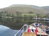 ullswater-lake-walks-2