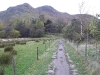 ullswater-lake-walks-3