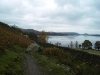 ullswater-lake-walks-4