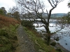 ullswater-lake-walks-6