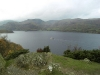 ullswater-lake-walks-8