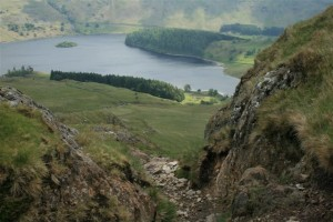 Lake District Walking Holidays